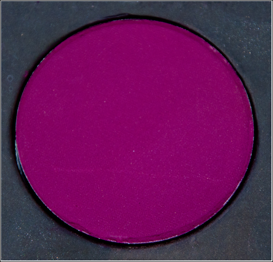 La Femme Cosmetics Blush On Rouge Magenta