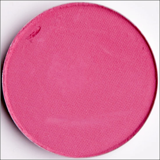 La Femme Cosmetics Blush On Rouge Mauve