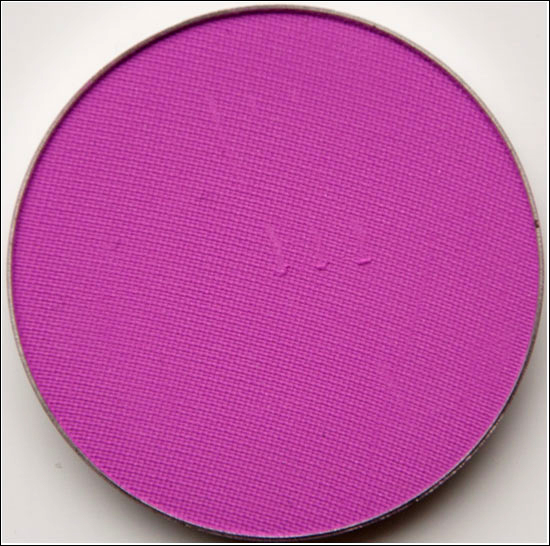 La Femme Cosmetics Blush On Rouge Mulberry