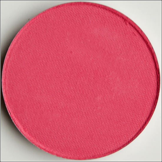 La Femme Cosmetics Blush On Rouge Pink