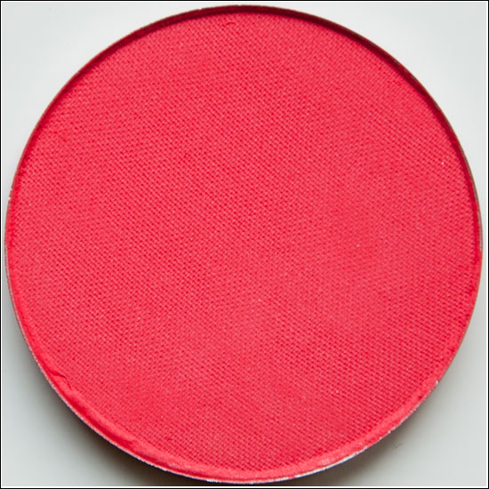 La Femme Cosmetics Blush On Rouge Coral