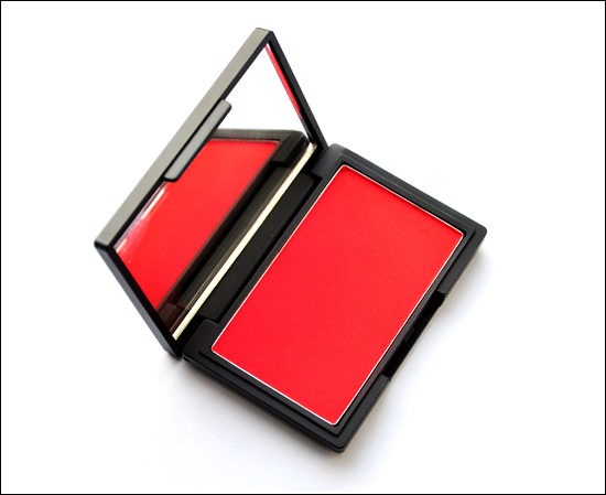 Sleek MakeUP Scandalous Blush