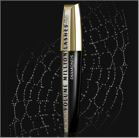 http://makeupedia.se/wp-content/uploads/2012/09/Diamantissime_Volume_Lashes_Loreal.jpg