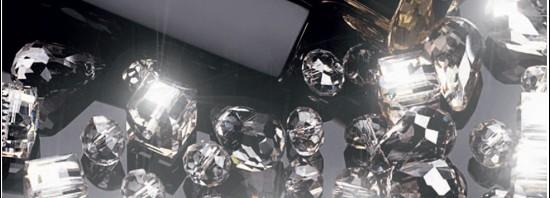L'Oréal Diamantissime