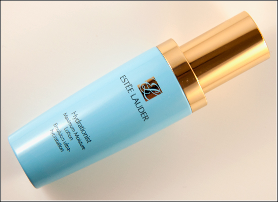 Estee Lauder Hydrationist Maximum Moisture Lotion