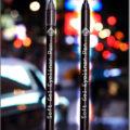Soft Gel Eyeliner Pen