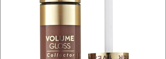 Sexy Pulp Volume Gloss 09 Taupe rosé