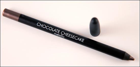 Make Up Store Chocolate Cheesecake Eye Pencil