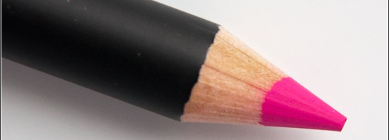 Make Up Store Lip Pencil Strawberry Daiquiri