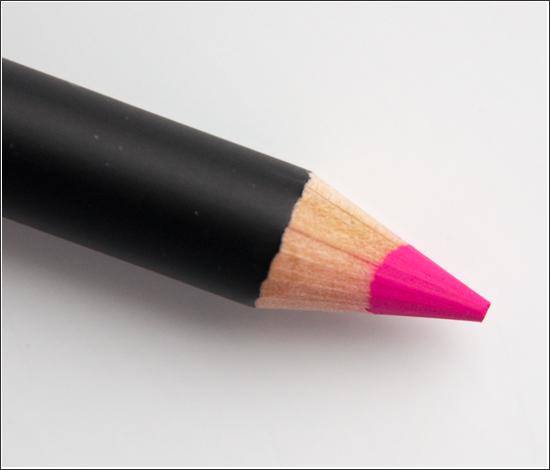 Make Up Store Lip Pencil Strawberry Daiquiri