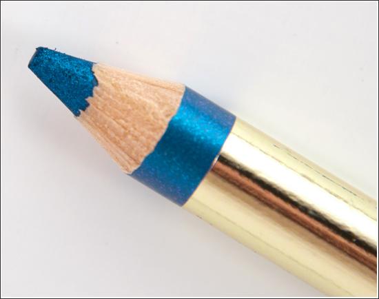 L'Oréal Color Riche Le Kohl Crayon Azure Blue