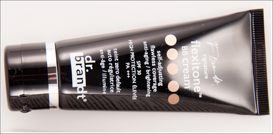 Dr Brandt Flexitone BB Cream