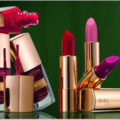 oriflame more by demi moore