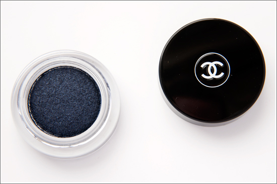 Chanel Illusion d'Ombre Apparition