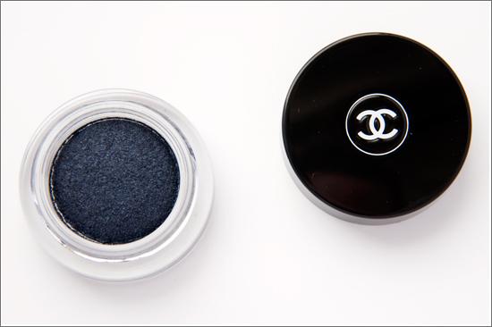 Chanel Illusion d'Ombre Apparition