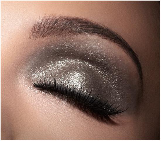 IsaDora Eyephoria