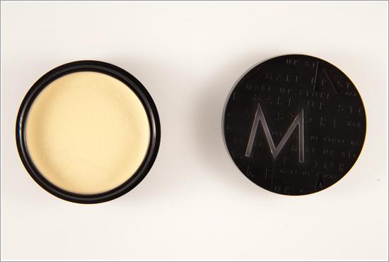 Make Up Store Full Moon High Tech Lighter