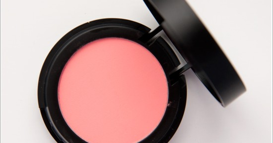 Make Up Store Blush Cherry Blossom