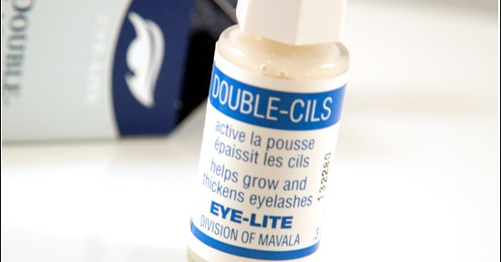 Mavala Eye-Lite Double Lash