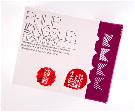 Elasticizer Philip Kingsley