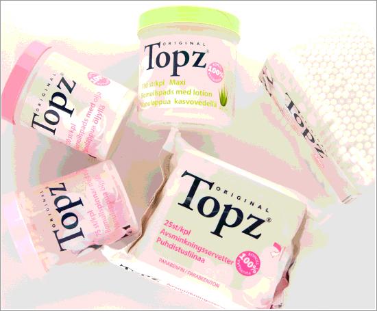 gunry-topz004