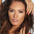 ISADORA ON THE BEACH 2013 BRONZING COLLECTION Candice