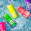 Models Own Ice Neon Collection