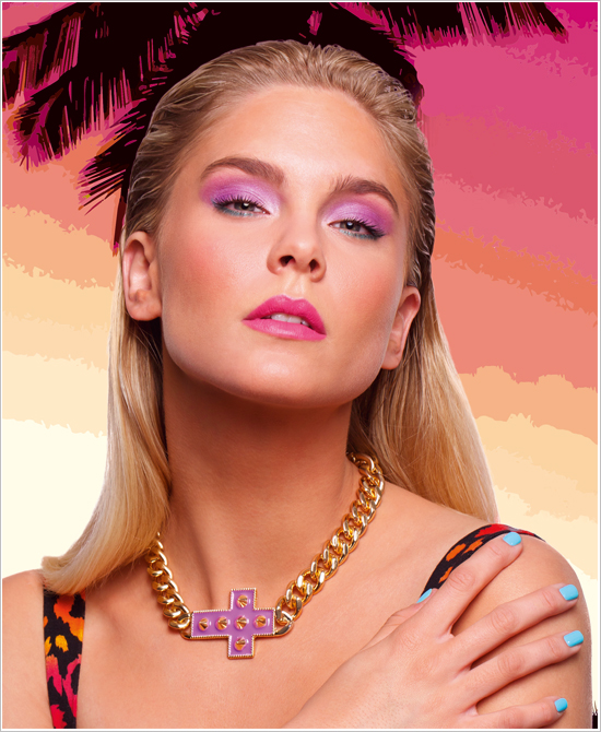Viva la Diva Miami Heat