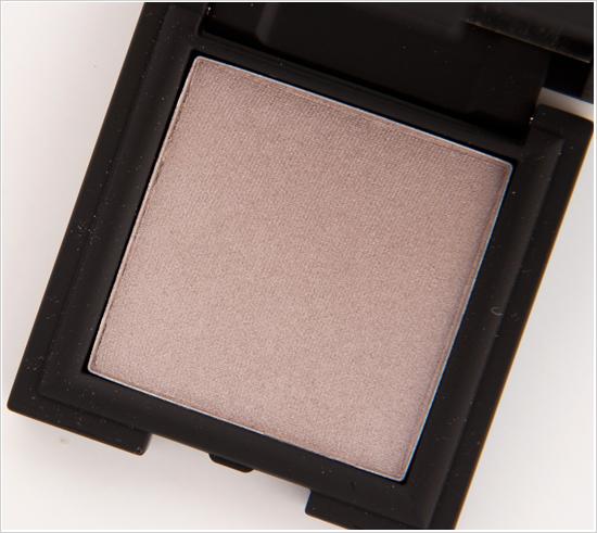 Apolosophy Eye Shadow Shimmery Grey