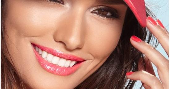 IsaDora Summer Lips 2013