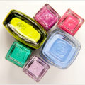 essie naughty nautical collection dupes nailpolishes