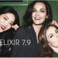 yves rocher 7 elixir femmes promotional image