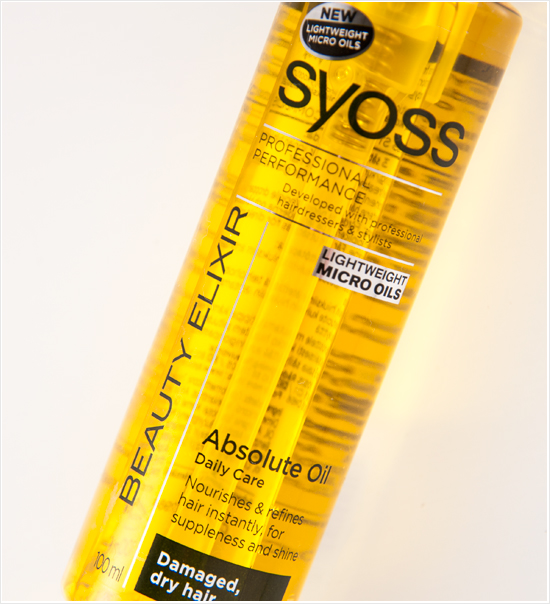 Syoss-Beauty-Elixir-Absolue-Oil002