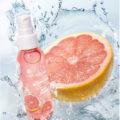 Yves Rocher Pink Grapefruit