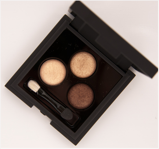 Apolosohy-Eyeshadow-Palette-Warm-Brown001