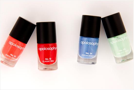 Apolosophy-Classic-Nail-Polish