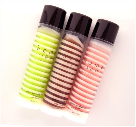 Make-Up-Store-Splash-Swirl-Body-Lotion