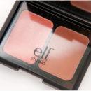elf-blush-bronzer-cream-compact003