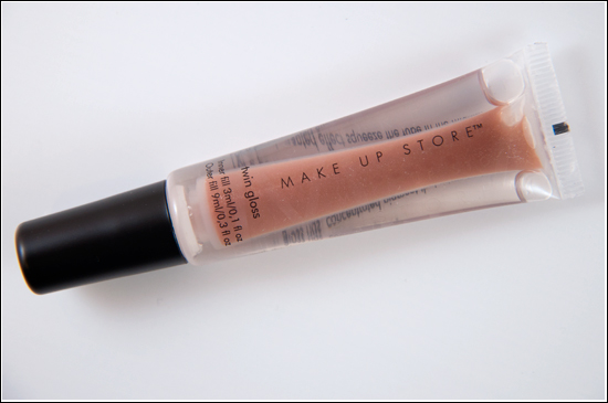 makeupstore_twin_gloss_nougat