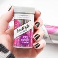Batiste XXL Plumping Powder & Dry Shampoo