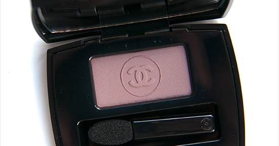 Chanel Hasard
