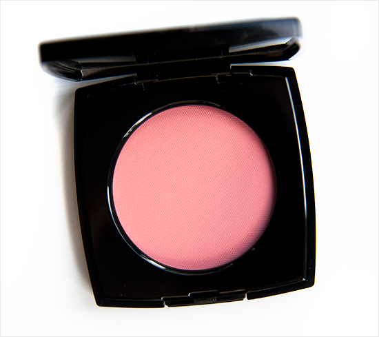 Chanel Inspiration Le Blush Creme de Chanel
