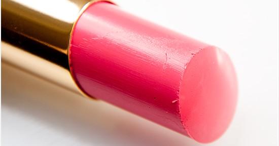 Chanel Rendez-Vous Rouge Coco Shine