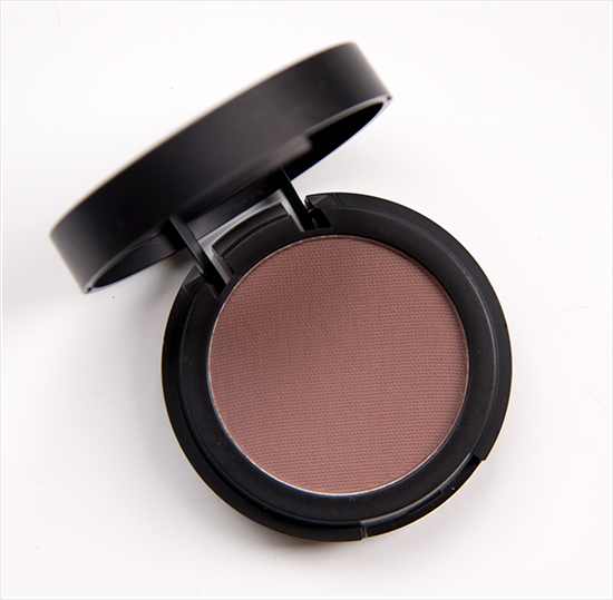 Make Up Store Sophisticated Microshadow002