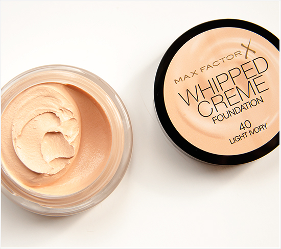 Max-Factor-Whipped-Cream-Foundation-Ivory