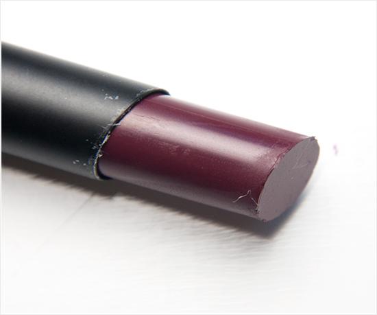 Make Up Store Babushka (401) Matte Slim Lipstick