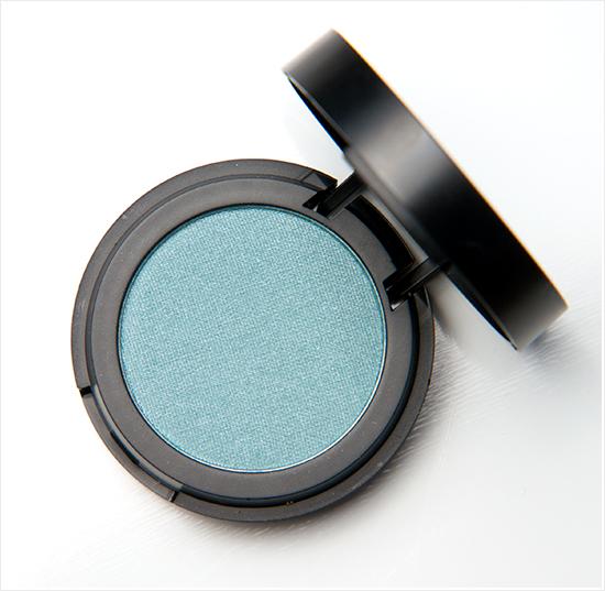 Makeupstore Lagoon Microshadow002