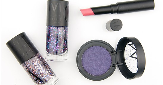 Make-Up-Store-Glam