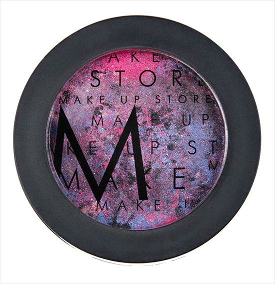 Make-Up-Store-Volcano-Marble-Eyeshadow
