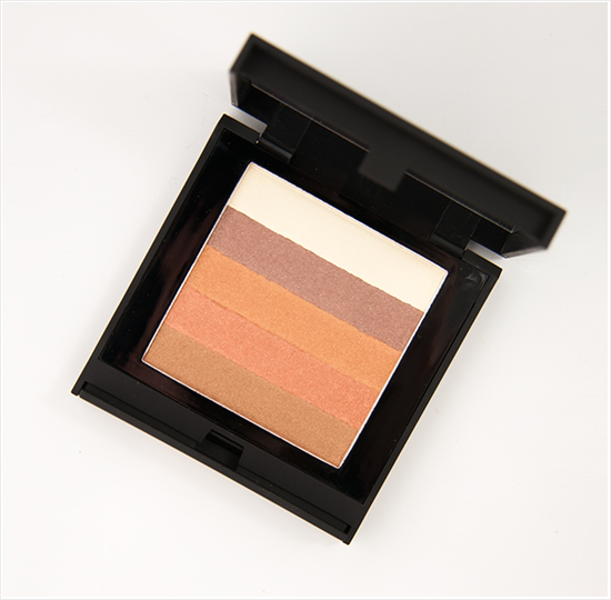 Me Me Me Shimmer Stack Illuminating Powder Bronze